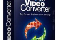 Movavi Video Converter 18.3.1