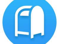 Postbox 6.0.9 Crack
