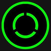 Razer Cortex 8.7.16.626 Crack