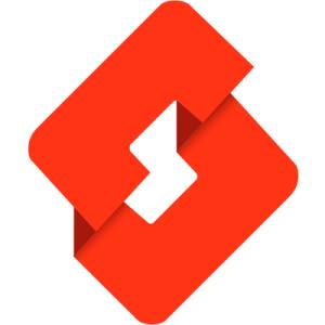 SaferPass 6.4.15 Crack