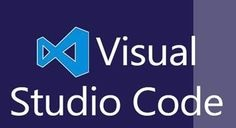 Visual Studio Code 1.23.0 Crack