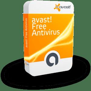 Avast Virus Definitions VPS Crack