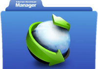 Internet Download Manager 6.31 Build 1 Crack