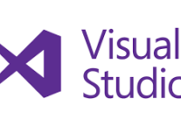Visual Studio Code 1.24.0 Crack