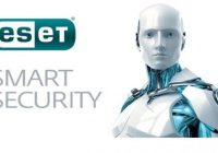 ESET Smart Security 11