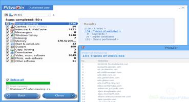 PrivaZer 4.0.31 Crack 2021