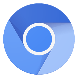 Chromium 70.0.3527.0 Crack Free Download