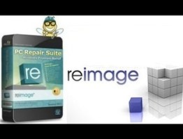Reimage PC Repair 2018 Crack
