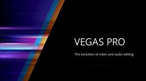 Sony Vegas Pro 16.0.248 Crack