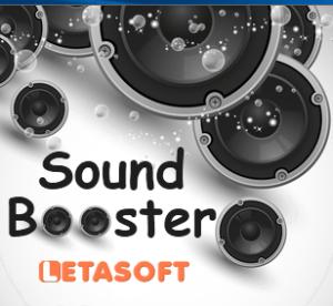 letasoft sound booster download full