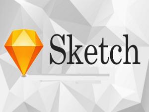 Sketch 51.3 Crack