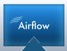 Airflow 2.3.13 Crack