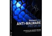 Malwarebytes Anti-Malware 3.7.1 Crack