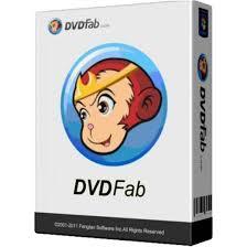DVDFab 11 Crack
