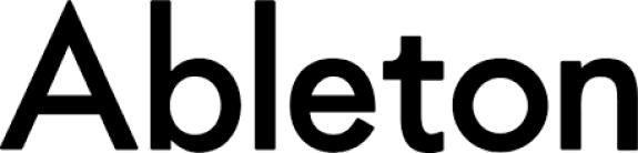 Ableton Live Crack 2019