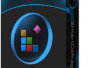 IObit Smart Defrag 6.2 Crack