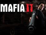 تحميل لعبة الأكشن مافياMafia 2 للويندوز 7 مجانا تحميل لعبة مافيا Mafia 2 للويندوز برابط مباشر مجانا مضغوطة ..لكل محبي العاب الاكشن والقتال وحرب المسدسات نقدم لكم اليوم لعبة من اروع العاب تحميل الكمبيوتر اللعبة التي يلعبها الملايين حول العالم […]