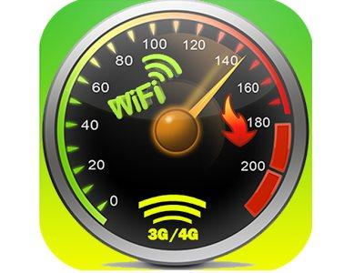 تحميل برنامج تسريع النت الى اقصي سرعة مجانا Cfosspeed العاب سوفت نت
