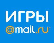 Скачать игровой центр mail.ru для Windows (мини игры и ...