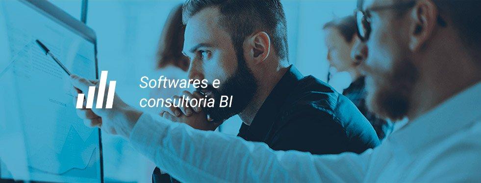Software e BI