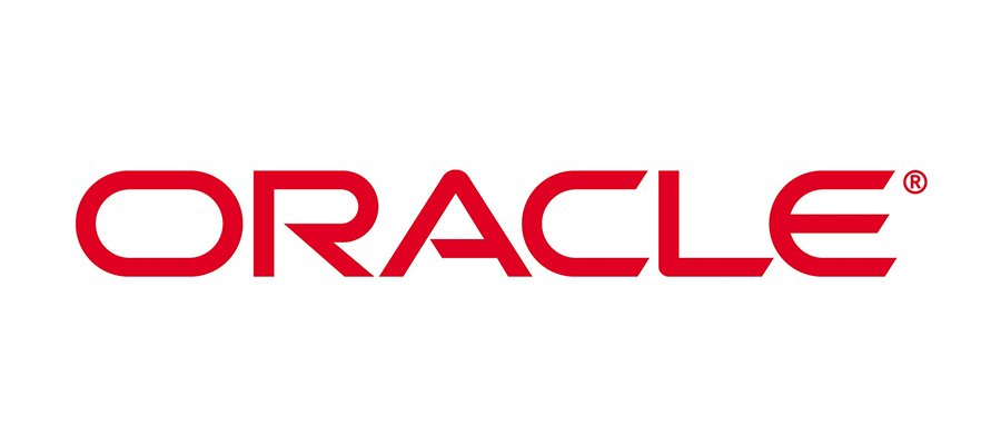 Oracle Database 12c: Data Guard Administration