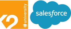 Salesforce ADX201