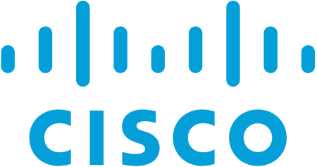 Understanding Cisco Wireless Foundations (WLFNDU) v1.0