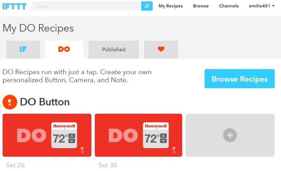 do-app-editar-acciones