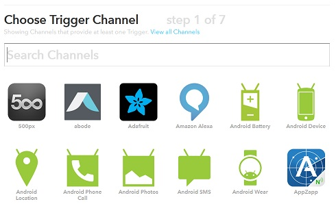 ifttt-create-recipe-trigger-channel