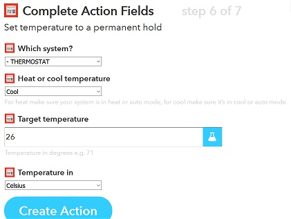 ifttt-thermostat-action
