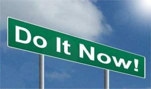 Time management e procrastinazione