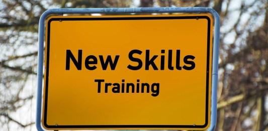 gestione competenze new skills