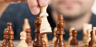 strategie di business