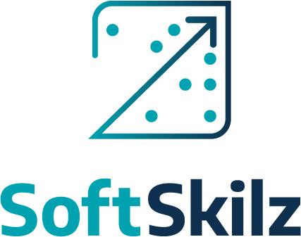 SoftSkilz