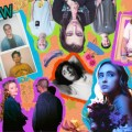 6 new alt songs on Soft Sound Press