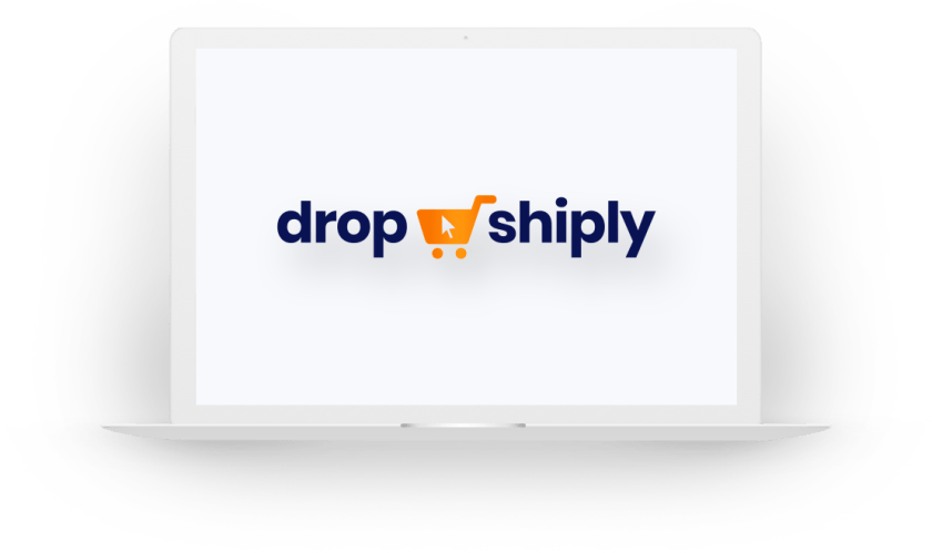 """6 Figure Dropshipping Business This Year  This brand new Dropshipping software pumps out """"notifications of payments received"""" all day long once you setup this simple 7-step system that requires NO money and ZERO experience."""