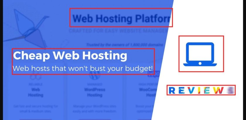 Upgrade your business for 2020, all the way through to 2025 - deploy your website on blazing-fast, easy-to-use, secure & ultra-reliable cloud hosting with enterprise servers today.