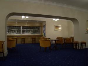 bar area1