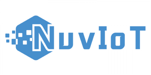 NuvIoT Basics Part Six:  Get Published