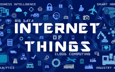 Defining IoT (and why it's important)