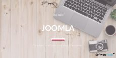 Best Joomla Themes 2019