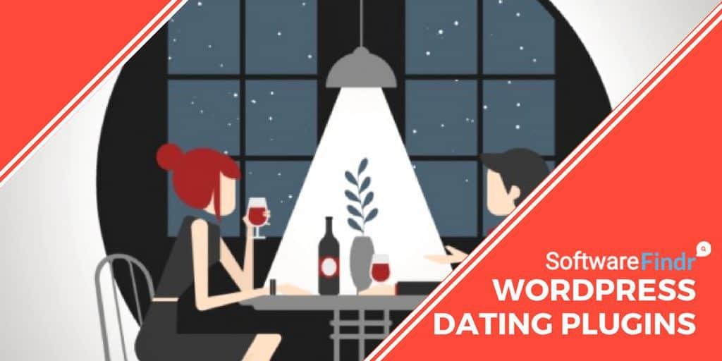 wordpress dating website plugin