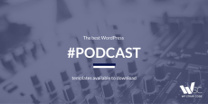 Best Podcast WordPress Themes (2019 Compared)