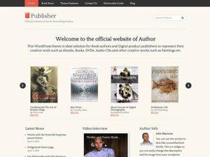 publisher-theme
