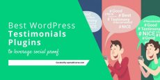 Best WordPress Testimonials Plugins 2019(Mostly Free!)