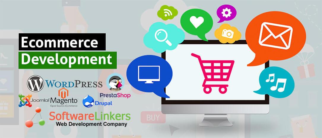 Toronto Web Design, Development Services for eCommerce, Event Management, Restaurants, Tourism, And Wholesale Dealer Company in Canada