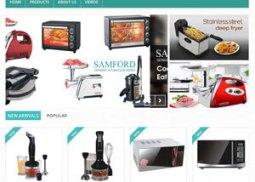 samfordelectronics