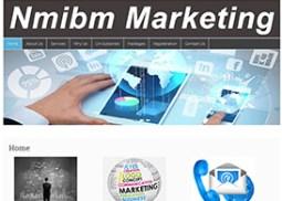 nmibm-com