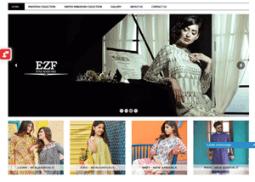 EZF Designs