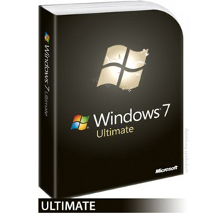 microsoft_windows7_ultimate